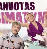Komedija | NEPLANUOTAS PASIMATYMAS